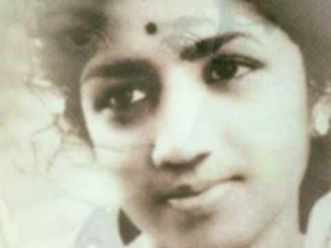 jhan jhan jhan jhoom baje payaliya..Lata -Mahendra Kapoor-Bharat Vyas-Vasat Desai..a tribute