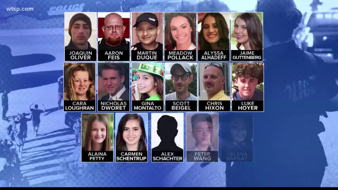fbi-failed-to-take-action-on-tip-about-parkland-shooter