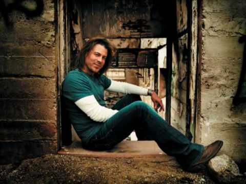 Christian Kane- Middle American Saturday Night