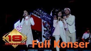 Download Video G.A.C ~ KERENN ABISS .. (Live Konser Palembang 14 Mei 2016) MP3 3GP MP4