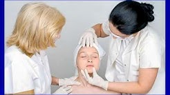 #1 SEO Services Consultant for Dermatologists in Jacksonville FL