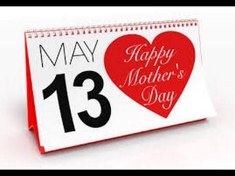 taurus---may-13th-@taurusismagic