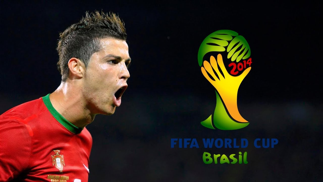 The FIFA World Cup Song Dont Stop The Party YouTube - Side world cup fifa dont want see
