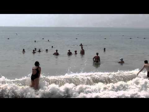 Отдых на море в Италии, цены 2017 на пляжный в Италии