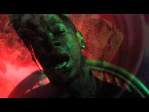 Sheefy McFly - 1 Up (Official Music Video)