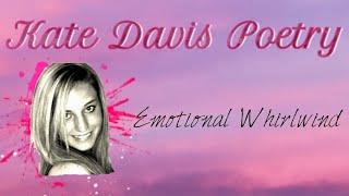 Emotional Whirlwind