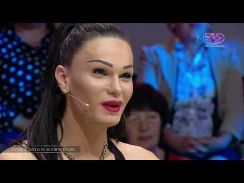 Top Show Magazine, 21 Tetor 2016, Pjesa 1 - Top Channel Albania - Talk Show
