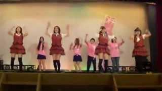 6月2日(土)に行われたOFR48のミニライブです!! ユラックスさんと...