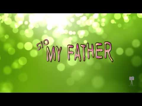 S/o My Father Telugu Short film - College/Students/Life/Fun/Feel.