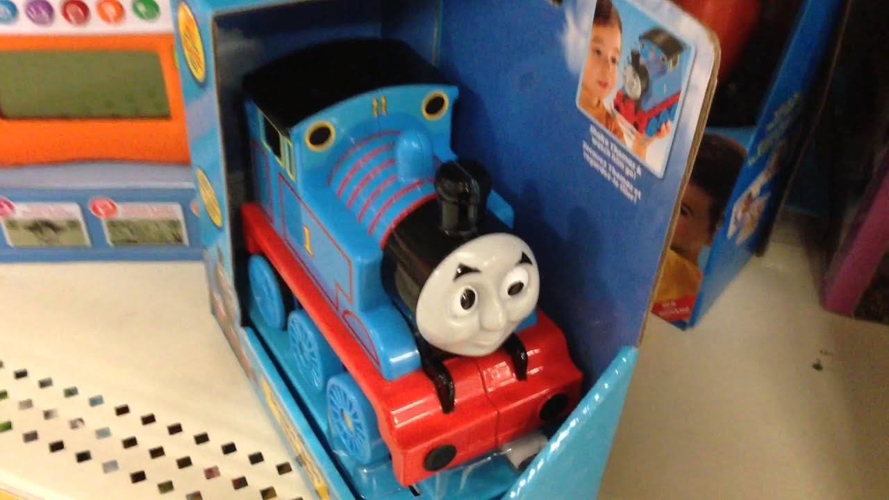 thomas the derp engine youtube