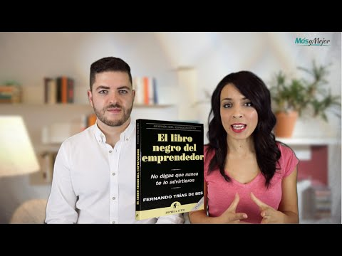 el-libro-negro-del-emprendedor-1/6-fernando-trias-de-bes