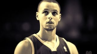 stephen curry rise ᴴᴰ nba mvp best plays 2015