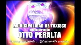 MUNICIPALIDAD DE TAXISCO, PREMIO A LA EXCELENCIA EDUCATIVA