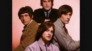 The Kinks - Plastic Man
