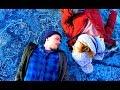 ЛЁД ПАЧКА СИГАРЕТ OST саундтрек клип mp3
