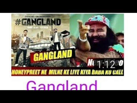 Ram Rahim : Funny Song 2017   Jail feat...