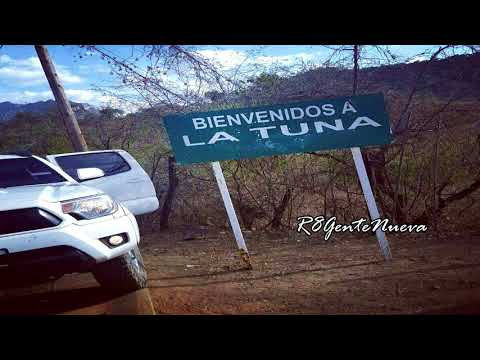 El Alfa Ivan Archivaldo - Freddy Vega Estudio 2018