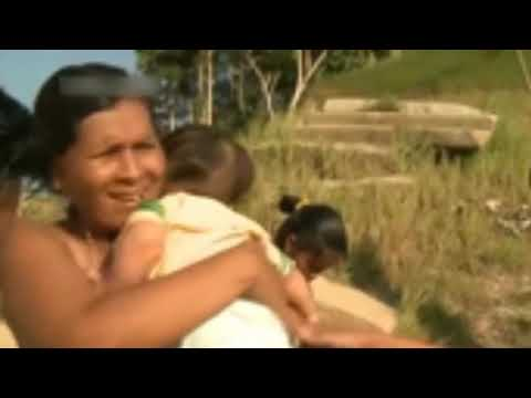 tears-of-the-amazon-|-documentary-아마존의-눈물-#5