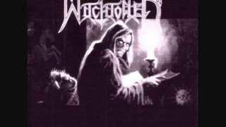 Baptized in Cold Blood - Witchtower