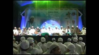 vuclip Habib Syech bin Abdul Qodir As Segaf di Dalwa, Kisah Rasul