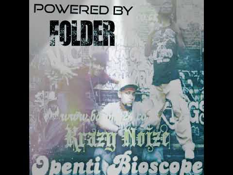 Download Free Bhai Brother By Krazy Noize Official Music Hd