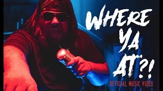 Смотреть клип Tommy Chayne Ft. Cypress Spring - Where Ya At?!