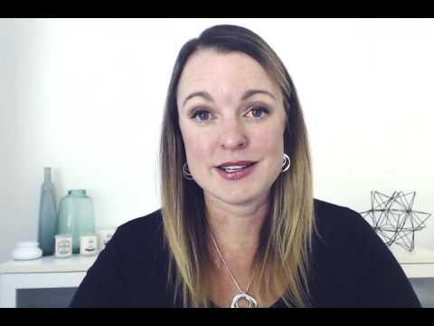 How To Escape The 9 To 5 And Become A Spiritual Entrepreneur
