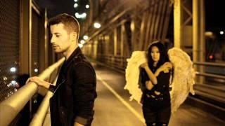 Adrian Sina feat Sandra N   Angel Original Radio Edit