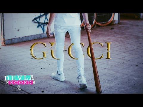 Nech - Gucci (Shot by Eleve)