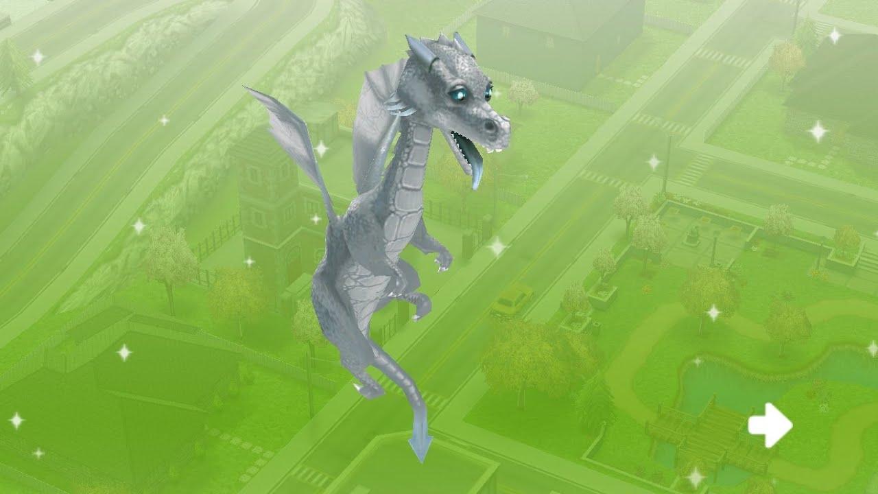 Дракон - The Sims Wiki - Wikia