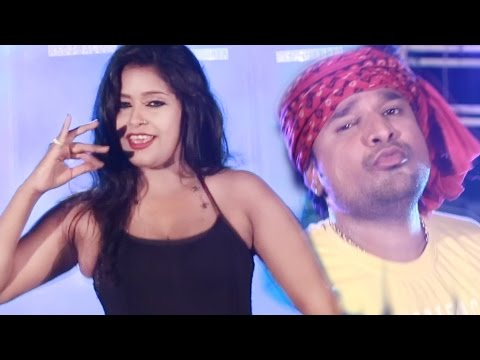 रतिया Muala Se Bachni - Ritesh Pandey - मुआला से बचनी | Mohalla Garmail Ba * Bhojpuri Songs 2016 New