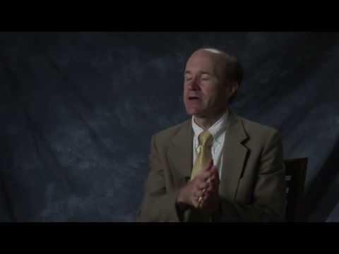 The Artist & The Scientists - David Lynch Talks About Transcendental Meditation