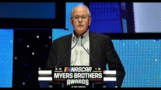 jim-france-honored-with-2018-nmpa-myers-brothers-award