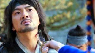 "Video Jang Yeong Sil (장영실) Korean Drama Official Teaser ""Song Il Kook"" download MP3, 3GP, MP4, WEBM, AVI, FLV Oktober 2019"