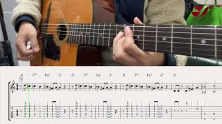 Belleville (Theme) EASY!! | Gy…