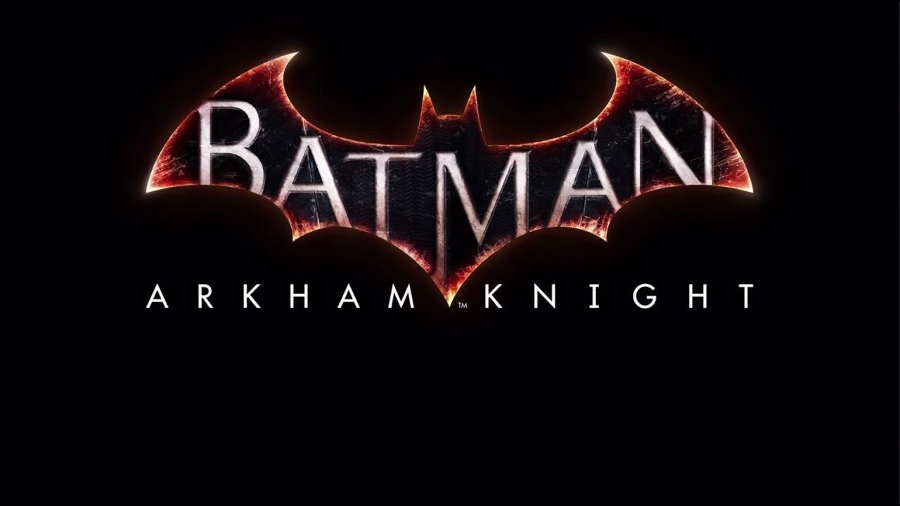 Batman Das Perfekte Verbrechen