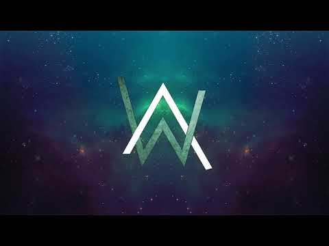 Alan Walker Calvin harris Martin Garrix  2017 MIX The Chainsmokers Avicii Kygo ✅ ♫ ★★★★★3
