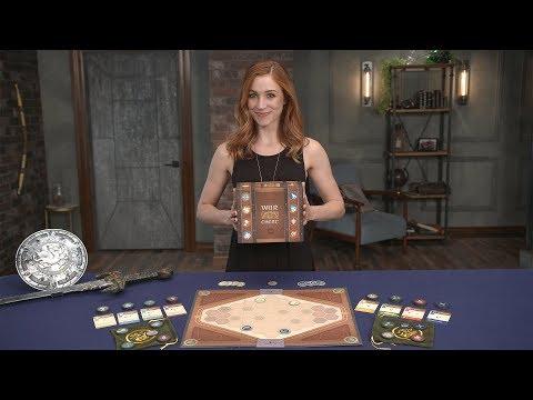 ensign gambling games games card