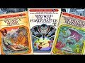 Choose Your Own Adventure!! (BOOK COLLECTION) - YouTube
