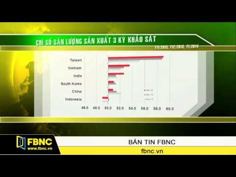 HSBC: Việt Nam Vào Top 3 Nước Lạc Quan Nhất Về Kỳ Vọng Kinh Doanh
