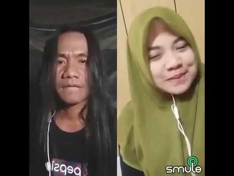 duet indah dinda arema