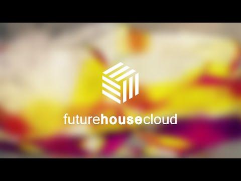 Sceam - Our Future (Original Mix)