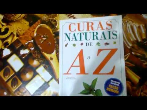 0c0b2d77346a4 curas naturais de A a Z - YouTube
