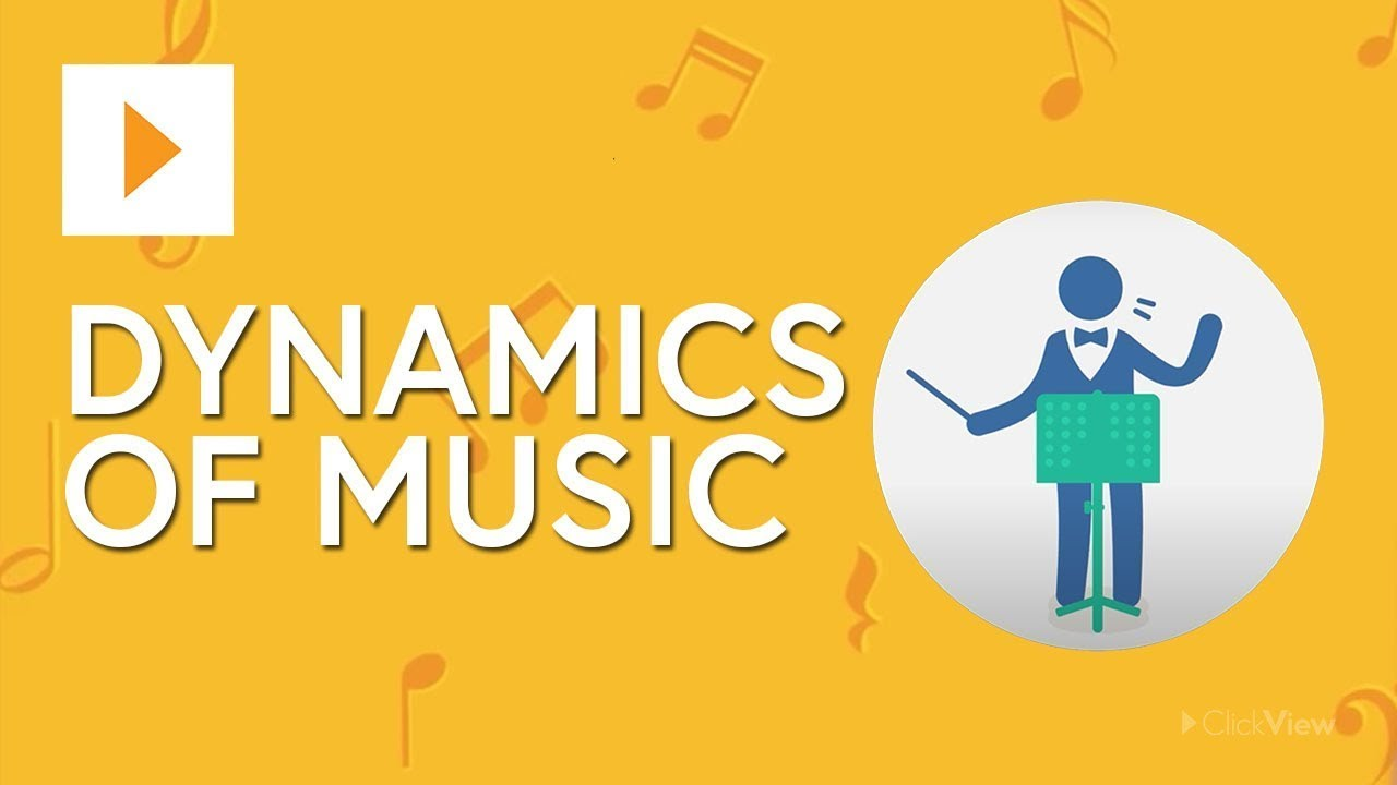 Download Elements of Music: Dynamics