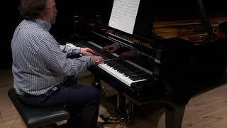 Polonaise (BWV Anh.125) : C.P.E. Bach - RIAM Grade 4 2018