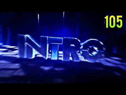 Top 10 3D Panzoid Intro Templates #105 + FREE Download [Editables]
