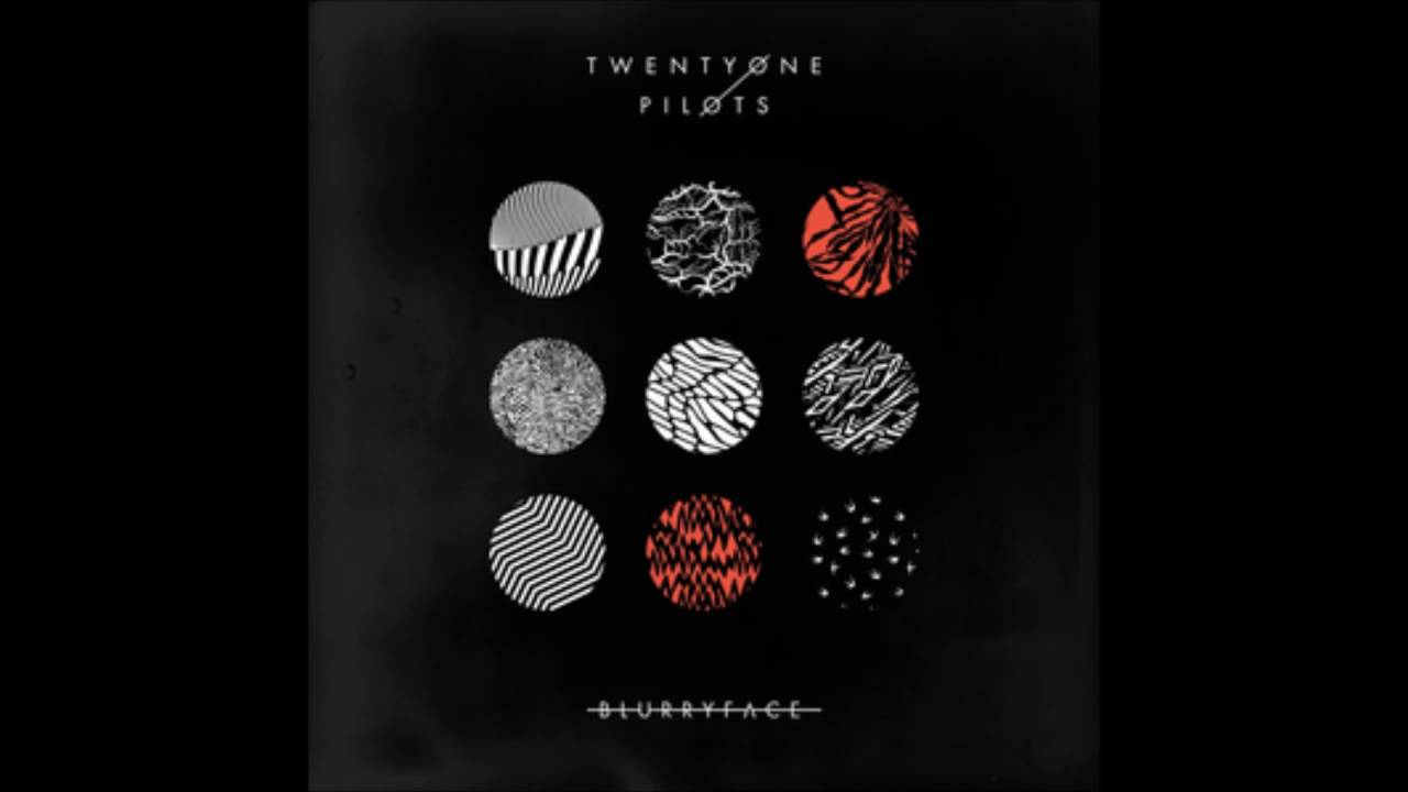 twenty one pilots: Stressed Out (HQ Audio)