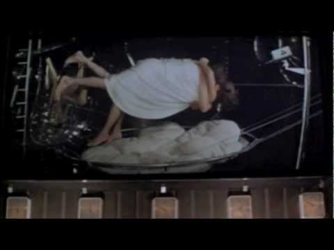 James Bond 007 Reviews Part 12 Moonraker (Matthew)