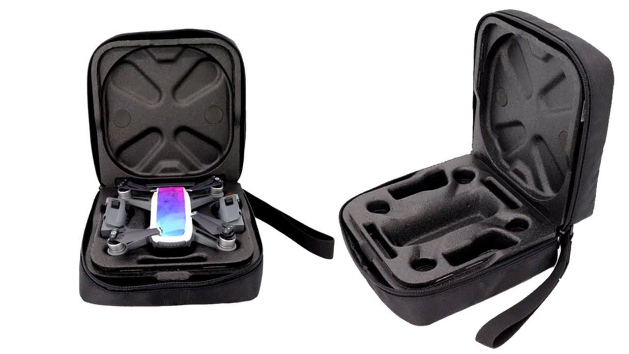 SPARK Box