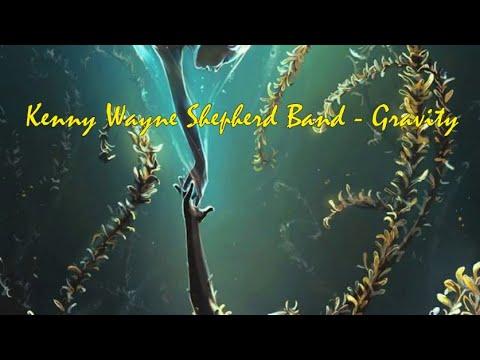 Kenny Wayne Shepherd Band - Gravity mp3